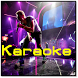 Karaoke Số by Nguyen Van Hoang