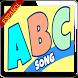 ABC spanish para niños by Laterre