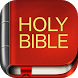 Bible Offline by MR ROCCO