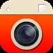 Click Cam by SUA LAB
