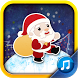 Kids' Christmas Jukebox by Tipitap