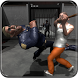 Great Prison Break 2018 - Jail Escape Games by Crazy3dGames