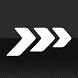 Motorsport-Magazin.com by adrivo Sportpresse GmbH