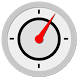 Barometer by farproc