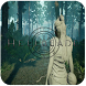 Guide Hellblade 1 by Mukidi.inc