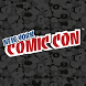NYCC Mobile by Guidebook Inc