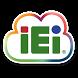 IEI 2013 SEMINAR&COMPUTEX by IEIMARKETING