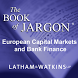 The Book of Jargon® - EUCMBF by Latham & Watkins LLP