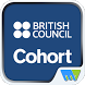 Cohort by Magzter Inc.