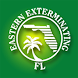 Eastern Exterminating by Westrom Software