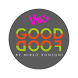 GoodFood Veg by Netrising S.r.l.
