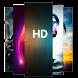 Backgrounds HD ( Best Wallpaper HD )