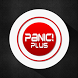 Panic SOS Button Plus by OMG PRODUCTIONS INC.