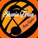 Shania Twain TOP Lyrics by rnbpop