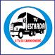 TV Estrada by APPS - EuroTI Group