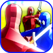 Tabs Battle Simulator pro tips by Ferrin Ginli
