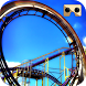 VR Crazy Rollercoaster by Tulip Apps