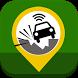 GHMC Pothole Tracking System