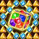 jewel free match