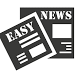 Easy News plus режим чтения by Alexander Sveshnikov