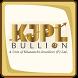Khazanchi Bullion by Logimax Technologies Private Limited