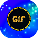 GIFs e Mensagem de Aniversario by International.Apps Inc