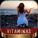 Vitaminas Para el Alma by Celia HB