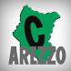 Il Corriere di Arezzo by Gruppo Corriere S.r.l.