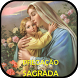 Pregações Católicas by AppsCuanticas