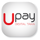 Upay by United Commercial Bank
