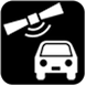 GPS Tracker by nordicsolutions