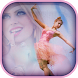 Blend Collage Picture Editor by True Fashionista Apps