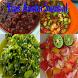 Tips Aneka Sambal by Sutriyanidroid