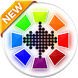 Music Maker: Song LEGEND FULL by TOLA INC