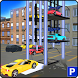 Modern Car Smart Parking Game by Absolute Game Studio