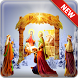 Christmas Nativity Wallpapers by Modux Apps