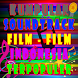 Soundtrack Film-Film Indonesia by the_stars