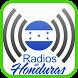 Radios de Honduras en Vivo Emisoras AM & FM Gratis by Millonaire Industries