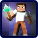 Monster mod for Minecraft by Art Craft Studio Games