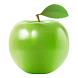 Apple Green by Games Brundel