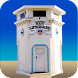 "Laguna Beach ""Come to Life"" by Phondini Partners LLC"