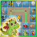 Onet Lovely Animals by B Team