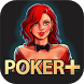 Black Tie Poker + by Dreams on Demand