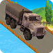 Army Truck Racer Simulator by com.appstore