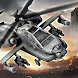 Army Helicopter Air Crash : Gunship Battle 3D 2017 by GameChief