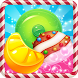 Gummy Jelly Soda Blast by Gameloo Entertainment