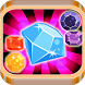 Bejeweled Classic Blast by goodgame dev