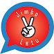 Jimboni