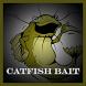 Best Catfish Bait