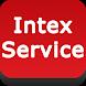Intex Care by Intex